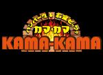 KAMAKAMA